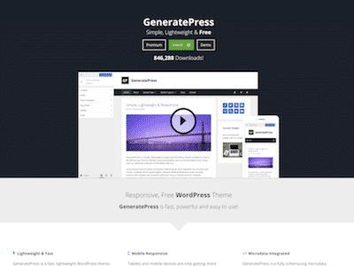 generate-press-coupon
