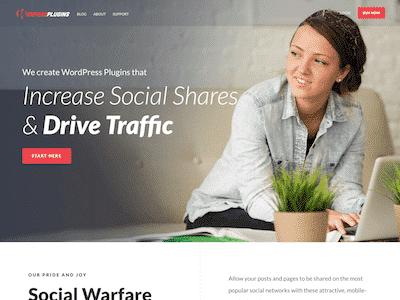 social-warfare-coupon