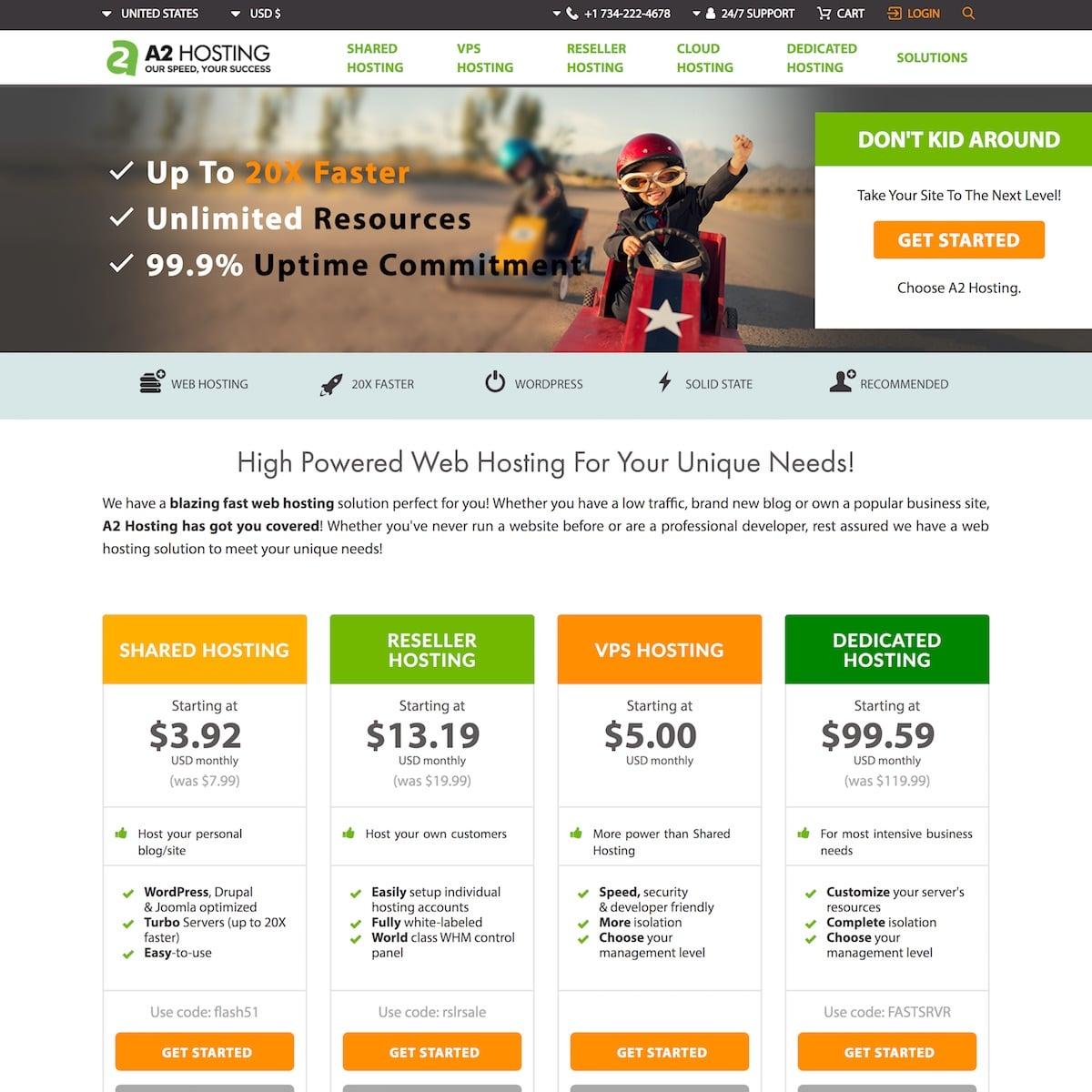 a2hosting-special-offer