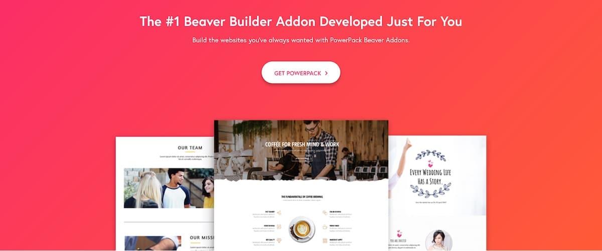 powerpack-beaver-addon-review