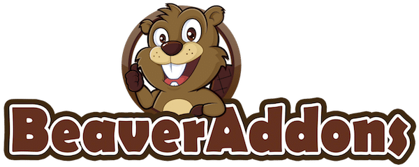 powerpack-beaver-addons-logo