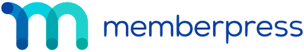 memberpress-logo