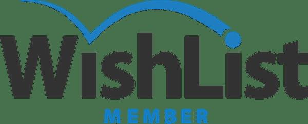 wishlist-member-logo