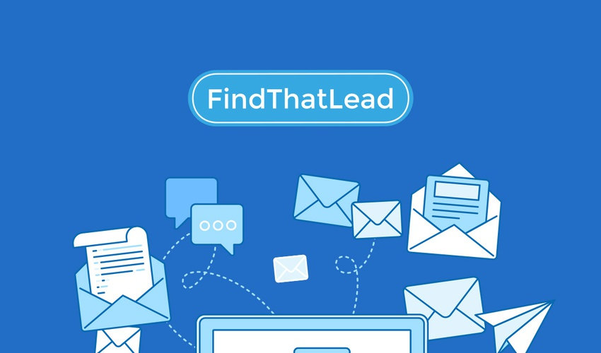 find-that-lead