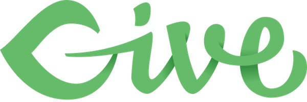givewp-logo