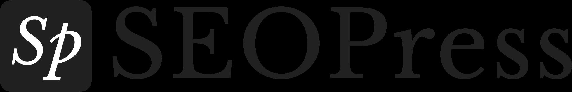 seopress-logo