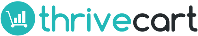 thrivecart-logo