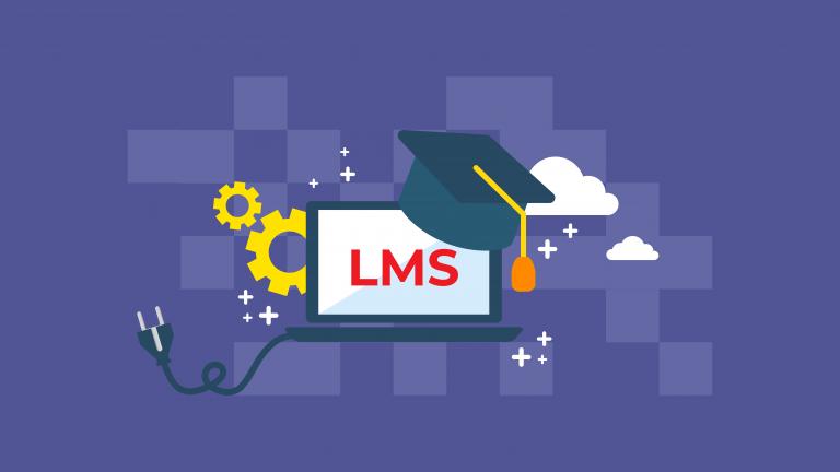 Best WordPress LMS Plugins to Build Online Courses in 2021