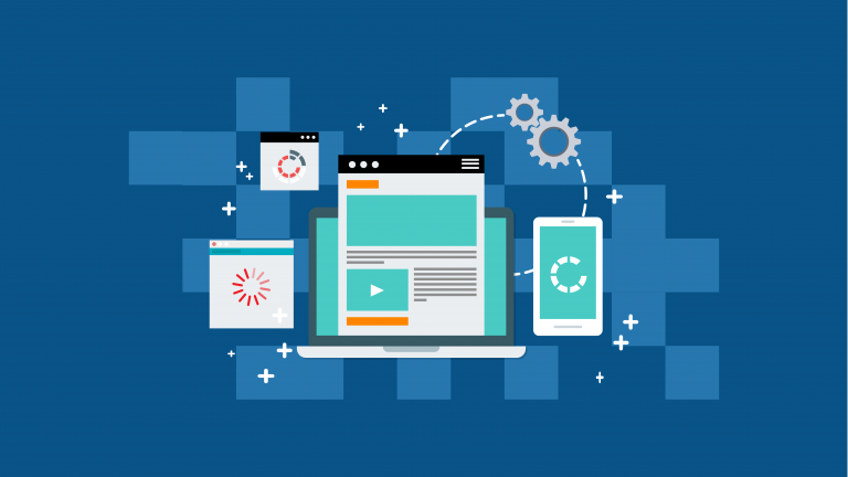 Managing Multiple WordPress Sites in One Dashboard