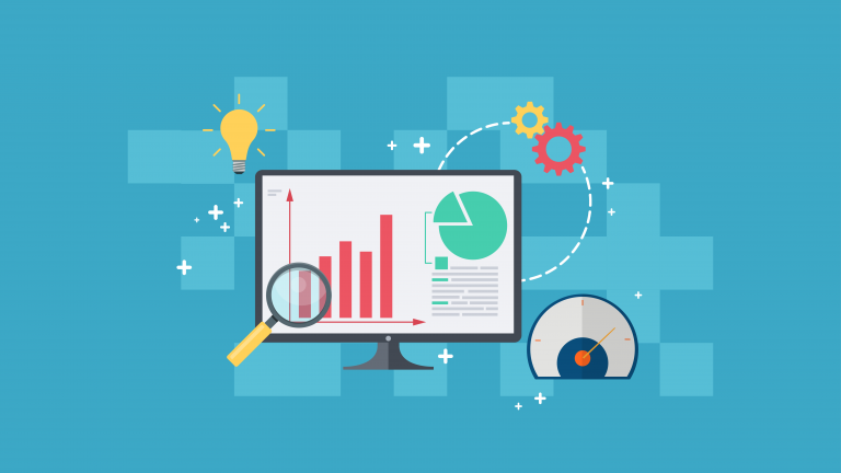 Web Analytics 101 – How to Get Started and Why You Need It