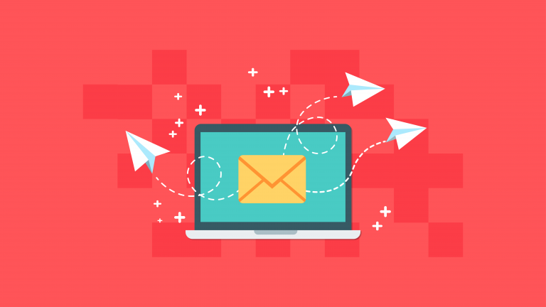 Best MailChimp Alternatives – Hit the Email Marketing Home Run in 2021