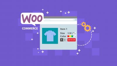 Setting Up WooCommerce