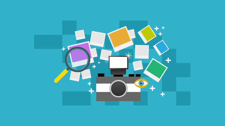 Top 10 Best Stock Photo Sites for Your WordPress Site