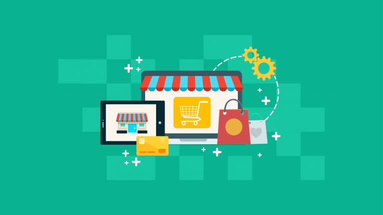 The Best WooCommerce Alternatives of 2021 – Solutions That Go  Beyond Expectations