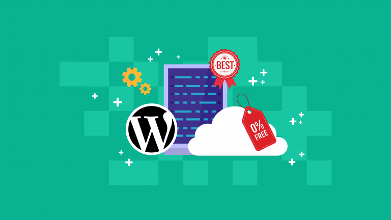 Managed WordPress Host Review: Your Handy Guide in Picking the Best