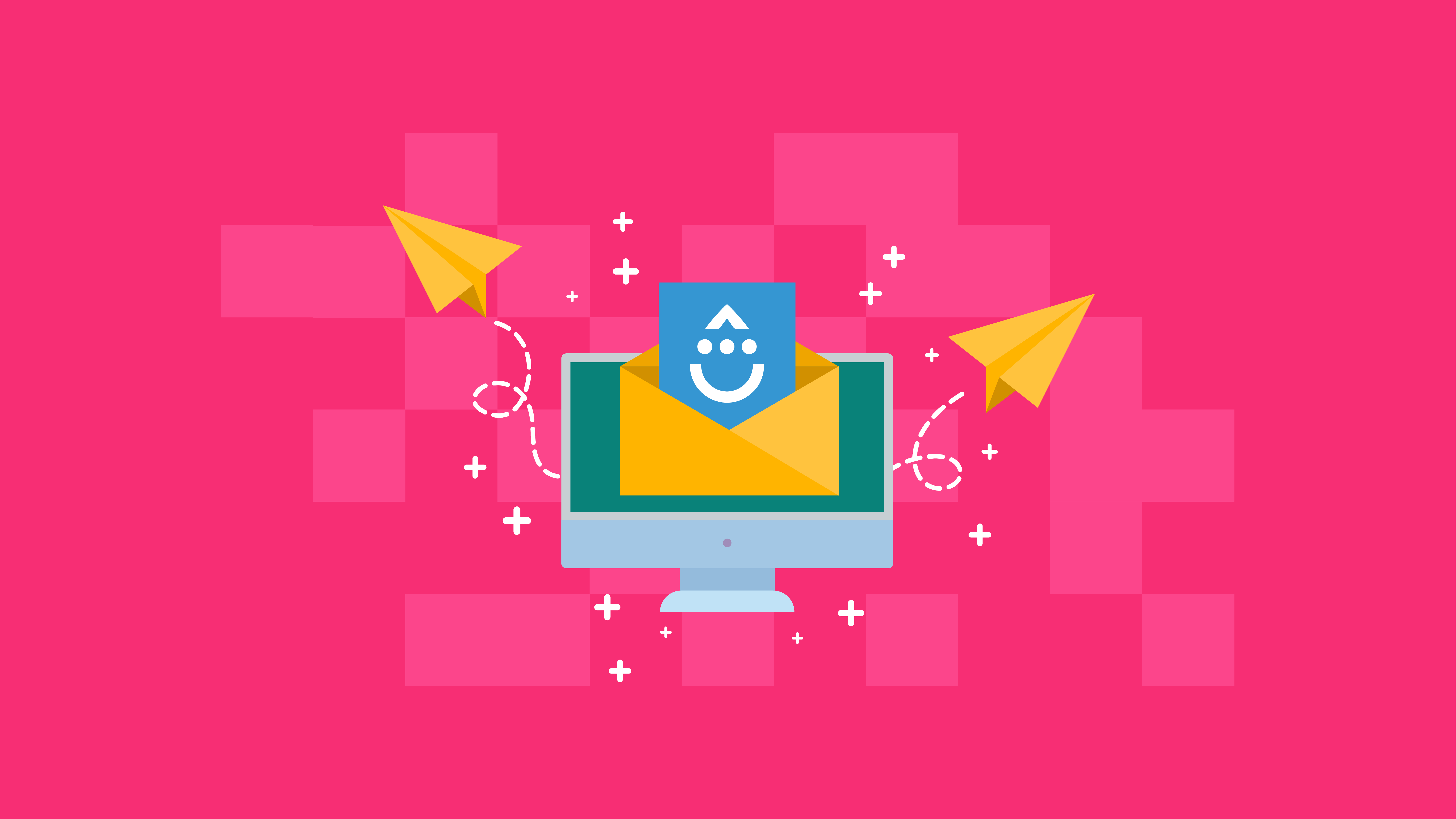 Drip Email Marketing Review
