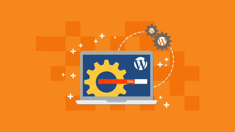 WP Install Tutorial: WordPress Set Up on Different Hosts