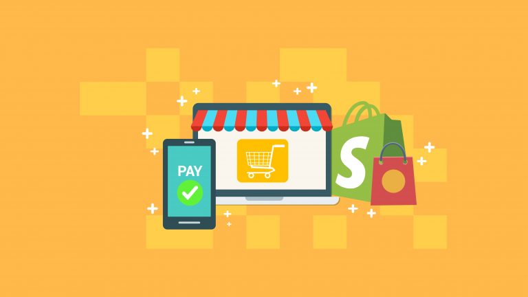 Inexpensive Shopify Alternatives to Launch Your eCommerce Store