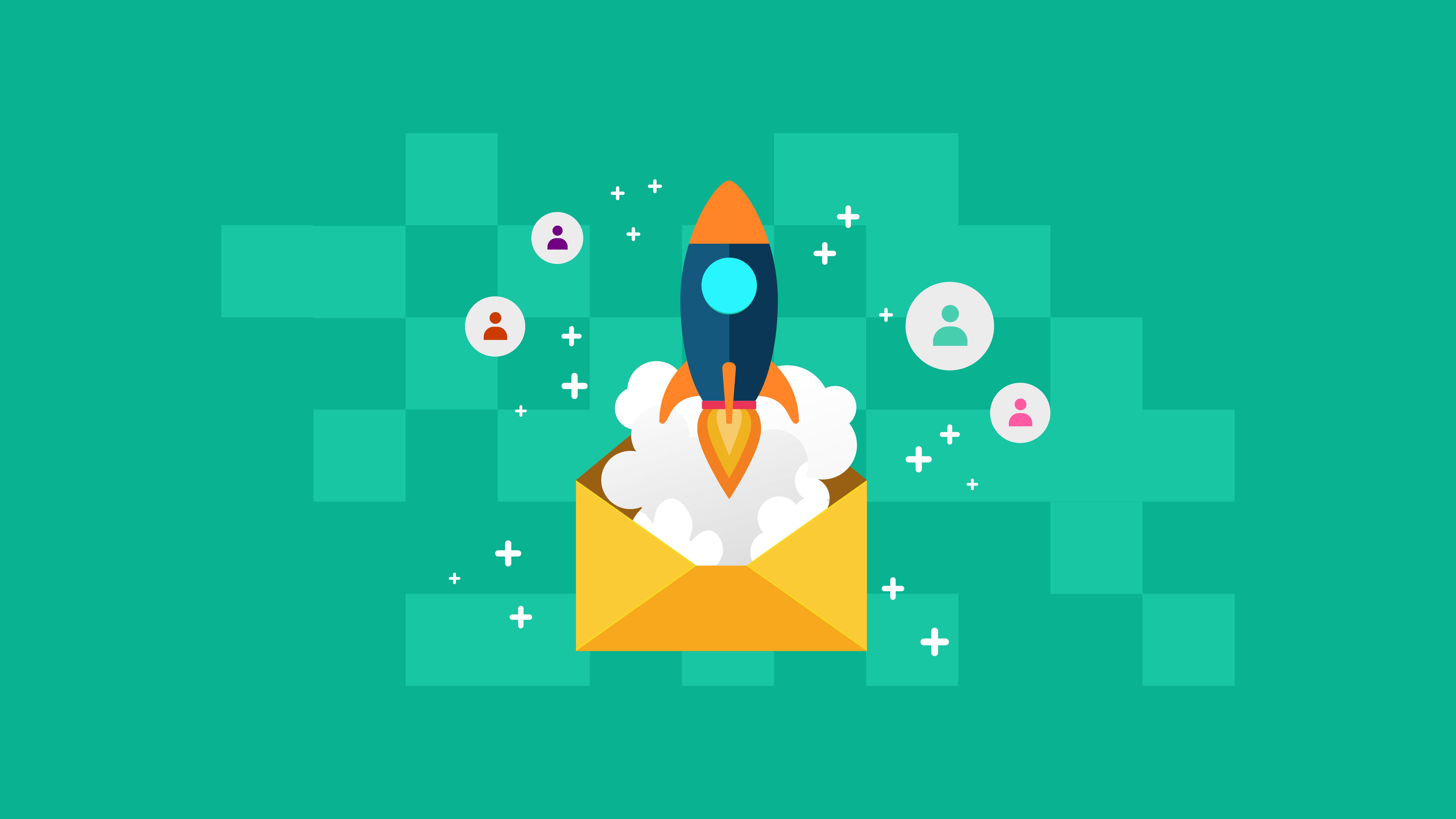 Skyrocket Email List