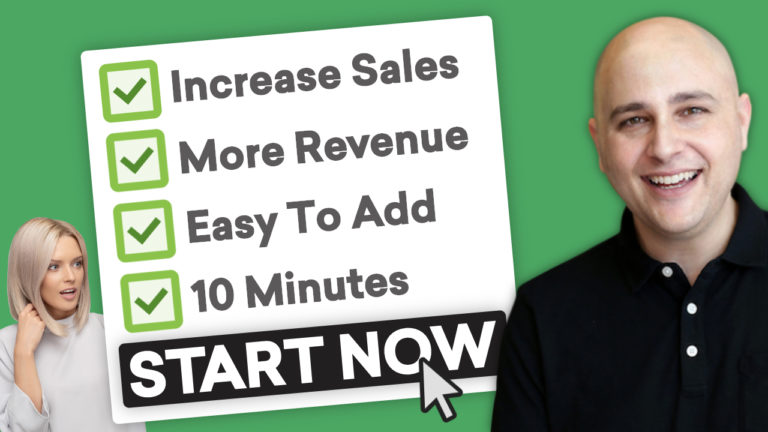 Increase Sales Using WooCommerce Login Funnels